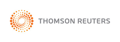 Thomson Reuters Announces Top U.S. Hospitals for Heart Care