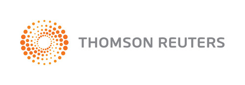 Thomson Reuters Identifies Most- and Least-Expensive Healthcare Markets in U.S.