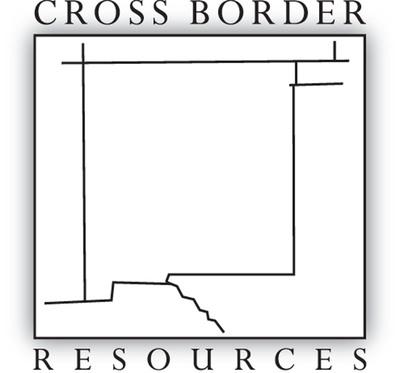 Cross Border Announces First Quarter 2012 Financial Results