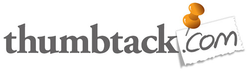 Thumbtack.com, the Fastest Growing Marketplace for Local Services, Announces Broad Investor Support