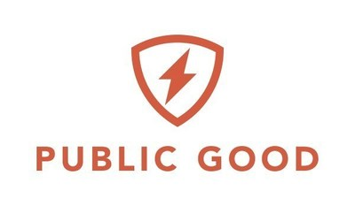 PublicGood.com is a charitable giving platform that allows people to connect and take action for causes and charities with which they care about. Public Good allows people to connect with nonprofits in their local area and throughout the United States.