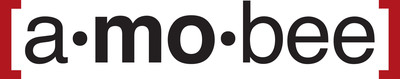 Amobee Joins Forces With Four Large Mobile Operators to Bring Big Data to Mobile Advertising