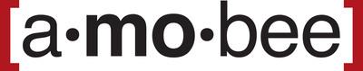 Amobee Logo.  (PRNewsFoto/Amobee)