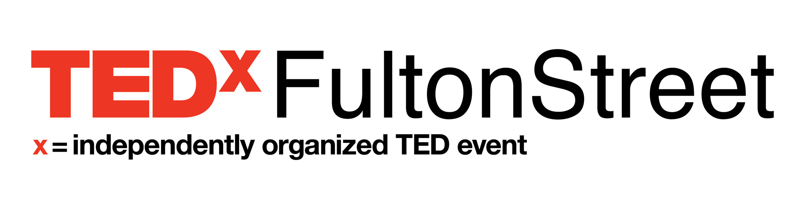 Calling All Creatives, Thinkers and Doers: Tickets Now Available for Second-Annual TEDxFultonStreet