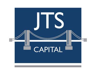 JTS Capital Group, LLC