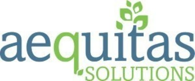 Aequitas Solutions, Inc. Awarded Michigan REMC SAVE Contract for Student Information Systems