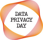 Data Privacy Day Logo.