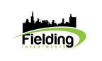 Fielding Investments (PRNewsFoto/Brian Fielding)