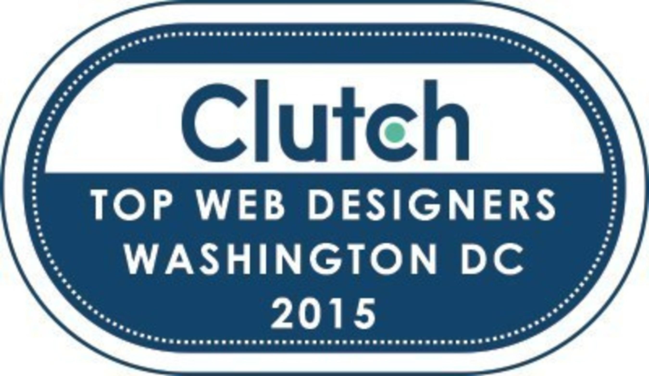 Fine Clutch Recognizes Leading Web Design And Web Development Home Interior And Landscaping Ferensignezvosmurscom