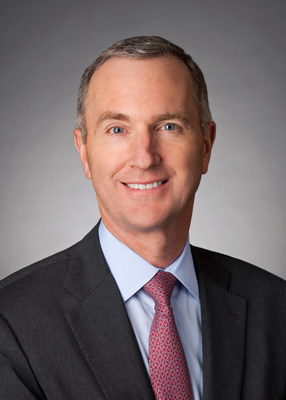 Jim Abrahamson Named As Chairman Of The Board For Interstate Hotels & Resorts