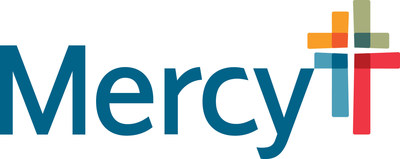 Mercy, named one of the nation's Top 15 Health Systems in 2016 by Truven, an IBM company, is the seventh largest Catholic health care system in the U.S. and serves millions annually. Mercy includes 45 acute care and specialty (heart, children's, orthopedic and rehab) hospitals, more than 700 physician practices and outpatient facilities, 40,000 co-workers and more than 2,000 Mercy Clinic physicians in Arkansas, Kansas, Missouri and Oklahoma. Mercy also has outreach ministries in Louisiana, Mississippi and Texas.