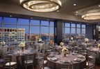 Win A $46,000 Wedding Reception In The Big Easy With New Orleans Marriott's #MarryMeNolaContest