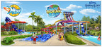 New And Exhilarating Additions In Store For Knott's Soak City Water Park In 2017
