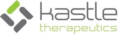 Kastle Therapeutics, LLC logo
