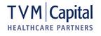 TVM Capital Healthcare Partners Logo