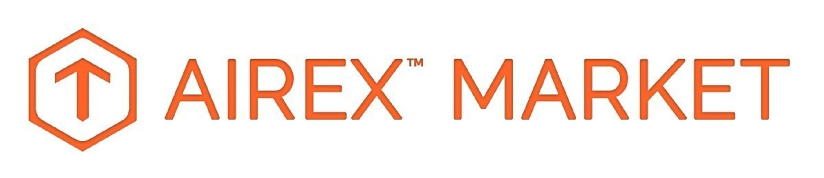 Airex, Inc. Adds Three New Partners to the AIREX™ Markets