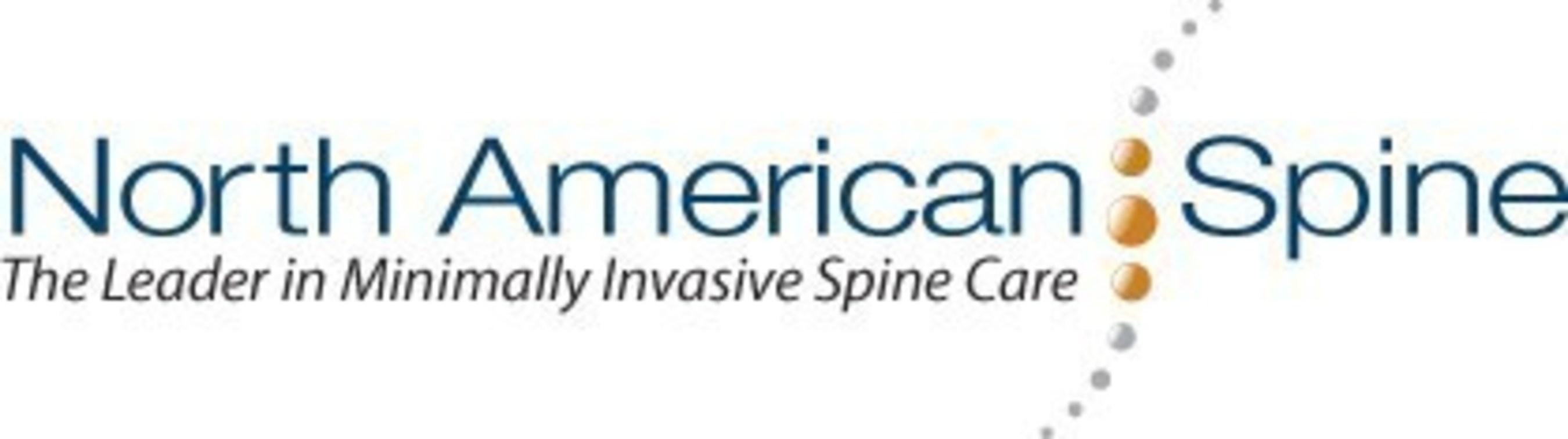 North American Spine's AccuraScope Procedure Featured on FOX43, WPMT