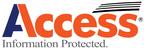 Access Company Logo