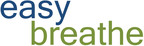 Easy Breathe Named Most Popular Online Sleep Apnea Solution.  (PRNewsFoto/Easy Breathe, Inc.)