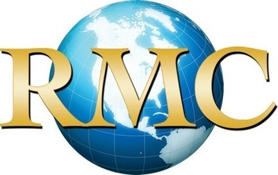 Rego Medical Consultants Helps Enhance Quality of Life for Healthcare Professionals