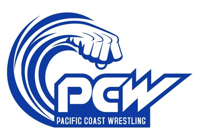 Pacific Coast Wrestling (PCW) is the brainchild of former Pro-Pain Pro Wrestling (3PW) promoter, Mike Hawes, and marketing veteran, Mike Scharnagl. PCW brings a blend of Japanese strong style and old school pro wrestling (1970s and 80s NWA) to the South Bay beach cities of Los Angeles. For more information regarding Pacific Coast Wrestling, please visit pacificcoastwrestling.com or facebook.com/pacificcoastwrestling