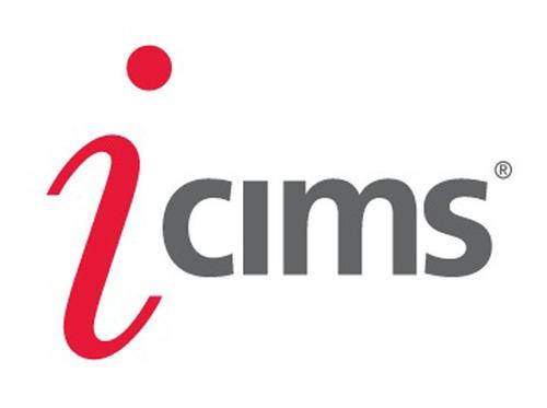 iCIMS, Inc. Announces the Company's Third Quarter Results.  (PRNewsFoto/iCIMS, Inc.)