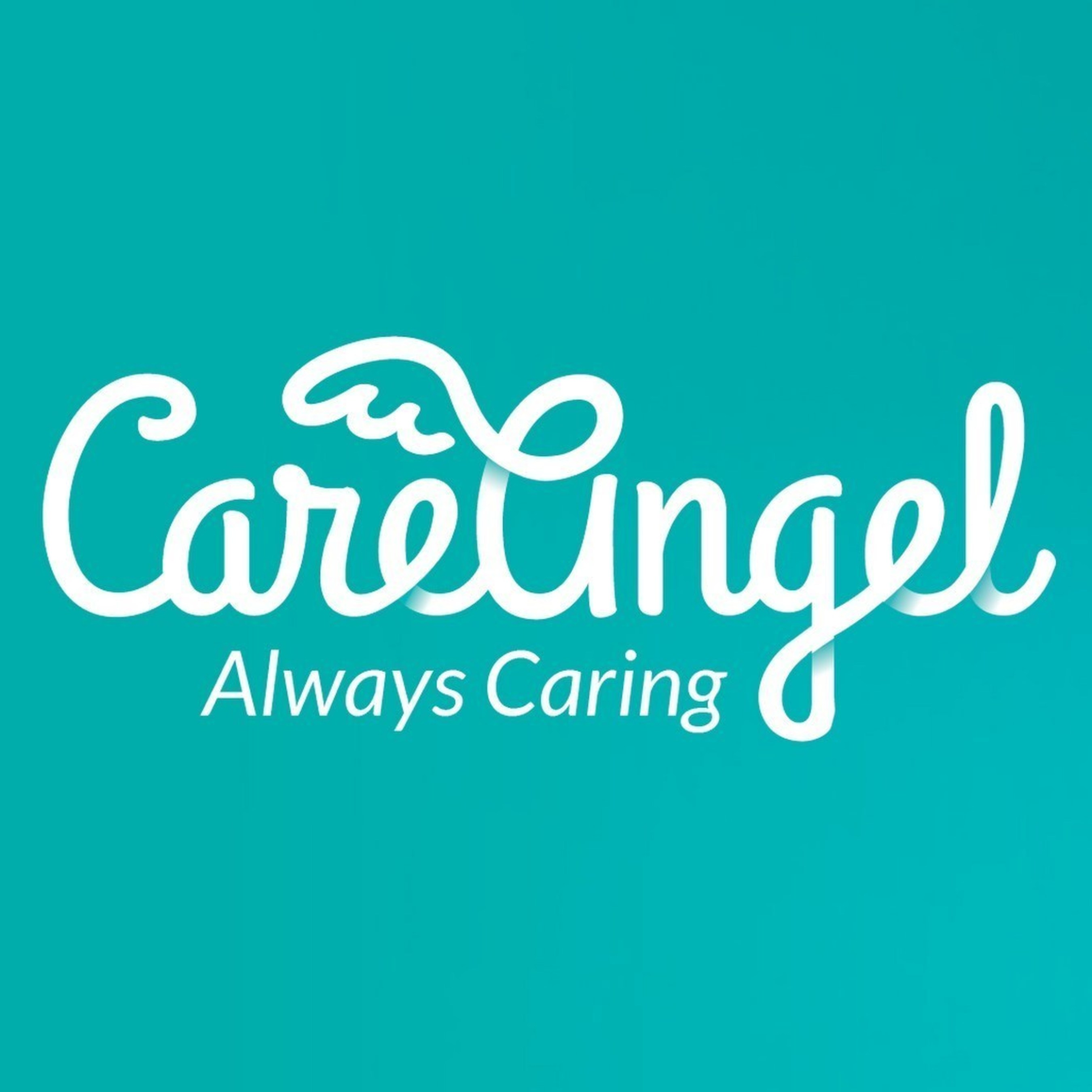 Care Angel's Patent-Pending Artificial Intelligent Caregiver, ANGEL, Wins People's Choice Award
