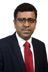 Ravi Krishnaswamy, Vice President, Energy & Environment, Frost & Sullivan, Asia Pacific