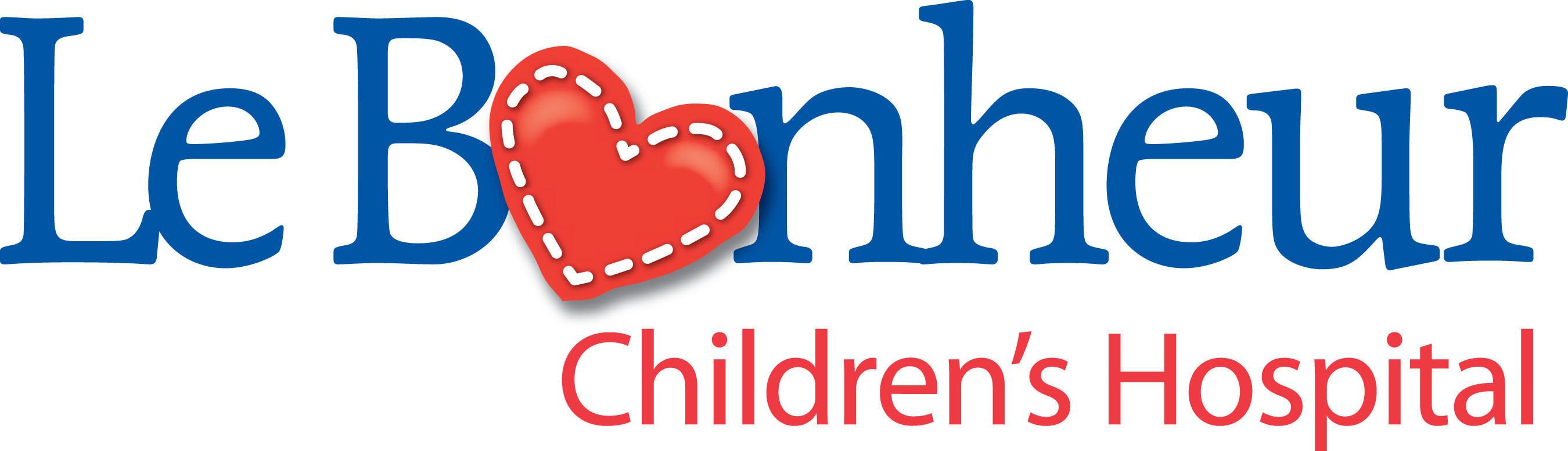 www.lebonheur.org/promise