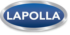 Lapolla Industries, Inc. Logo.  (PRNewsFoto/Lapolla Industries, Inc.)