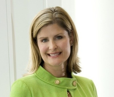 North Highland welcomes Beth Schiavo as CFO