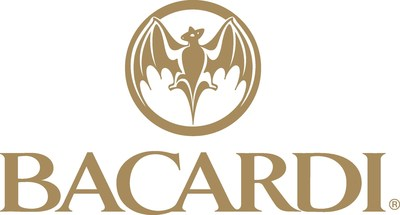 Bacardi USA receives U.S. EPA 2015 SmartWay(R) Excellence Award
