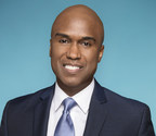 Pictured: James L. Anderson, senior vice president of communications for Turner Broadcasting System, Inc. Anderson is a newly elected member of The National Association for Multi-ethnicity in Communications Board of Directors.