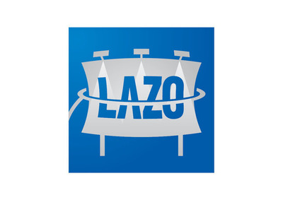 LAZO makes available a new FREE service to all OOH operators and advertisers that could potentially enable the more than 1.5 million outdoor advertising structures in the US to be accessed by consumers using Smartphones.  (PRNewsFoto/LAZO)