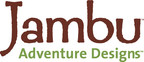 Jambu Footwear Launches eCommerce Shop! Enhanced digital platform showcases Jambu adventure and fashion lifestyle  (PRNewsFoto/Jambu Footwear)