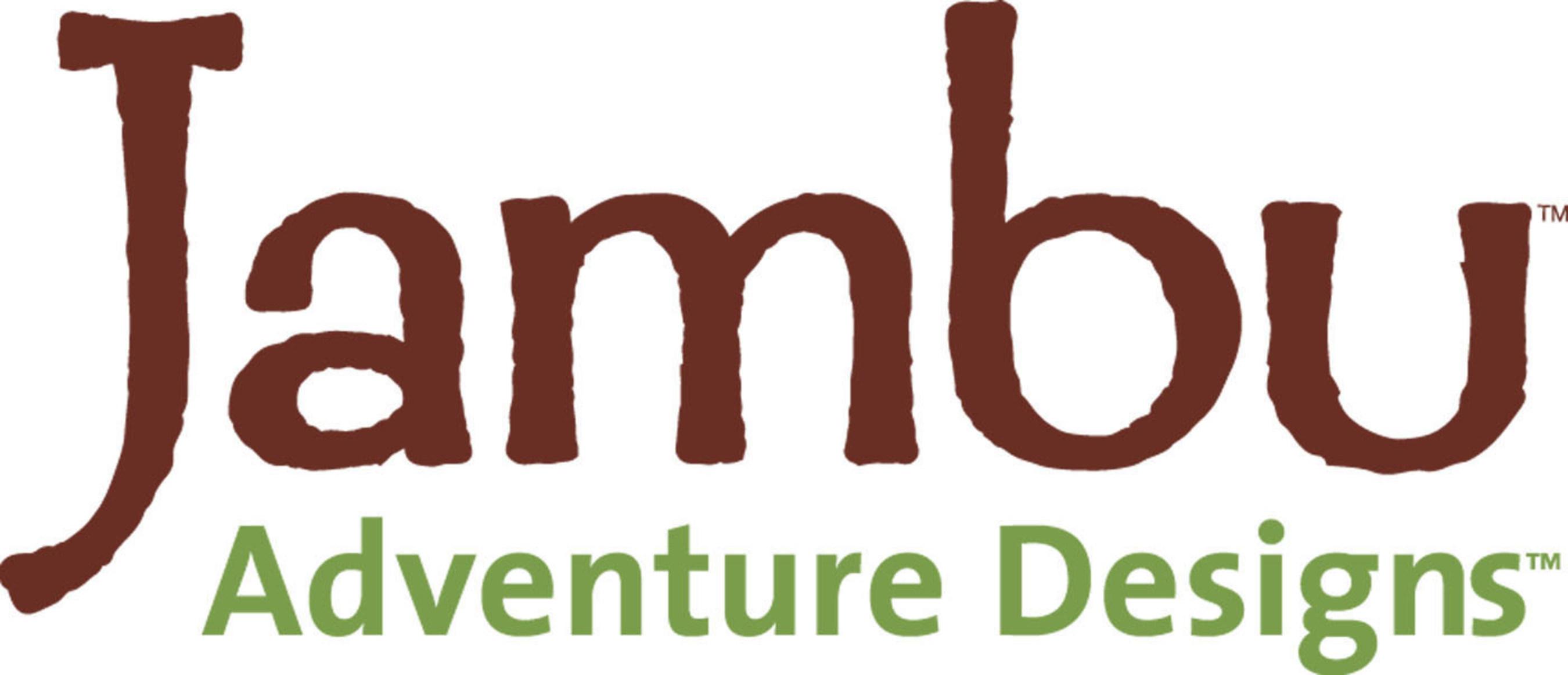 Jambu Footwear Launches eCommerce Shop! Enhanced digital platform showcases Jambu adventure and fashion ...