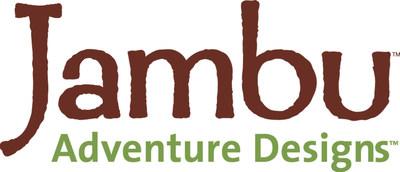Jambu Footwear Launches eCommerce Shop! Enhanced digital platform showcases Jambu adventure and fashion lifestyle
