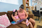 Families learning and serving together focus of National Family Literacy Month