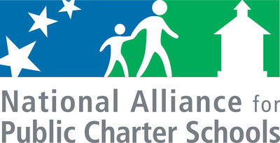 The National Alliance for Public Charter Schools (Alliance) is the national nonprofit organization committed to advancing the charter school movement. The Alliance works to increase the number of high-performing charter schools available to all families, particularly low-income and minority families who currently do not have access to quality public schools. (PRNewsFoto/National Alliance for Public Charter Schools)