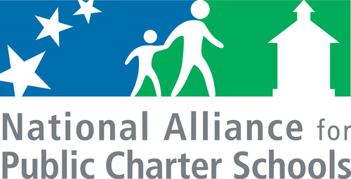 The National Alliance for Public Charter Schools (Alliance) is the national nonprofit organization committed to  ...