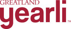 Greatland Launches Yearli: A New W-2 & 1099 Reporting Platform for Businesses (PRNewsFoto/Greatland)