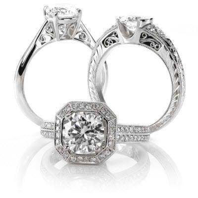 Knox Jewelers (PRNewsFoto/Knox Jewelers)