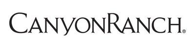 Canyon Ranch(R) logo
