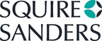 Squire Sanders Wins U.S. Government Legal Services Contract For TIFIA Program