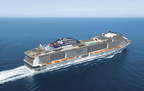 Set to debut in June 2017, MSC Meraviglia will feature the ultimate in entertainment as well as a broad range of dining options and luxurious accommodations. In addition, MSC Meraviglia will have three major ports of embarkation: Genoa, Marseille and Barcelona.