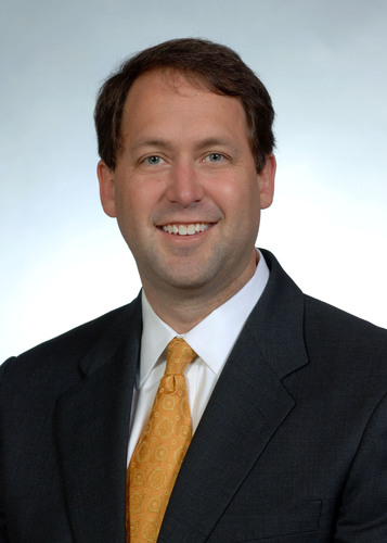 Southern Company names Tom Wilson vice president and chief information security officer of Southern