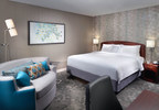 Courtyard Atlanta Alpharetta Brings Holiday Cheer with its Exclusive Shopping Package and Special Rates