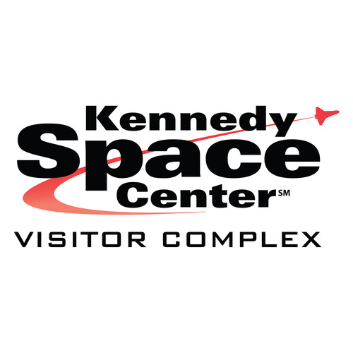 Kennedy Space Center Visitor Complex.  (PRNewsFoto/Kennedy Space Center Visitor Complex)