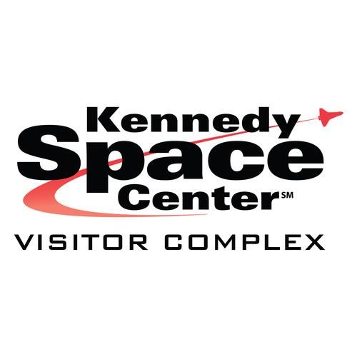 Kennedy Space Center Visitor Complex. (PRNewsFoto/Kennedy Space Center Visitor Complex) (PRNewsFoto/) (PRNewsFoto/)