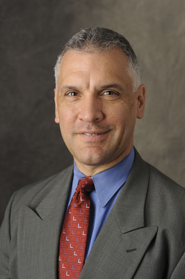 Shaun Mara Named New Chief Financial Officer at Roofing Supply Group.  (PRNewsFoto/Roofing Supply Group, LLC)